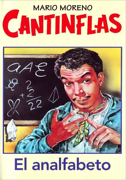 cantinflas-el-analfabeto
